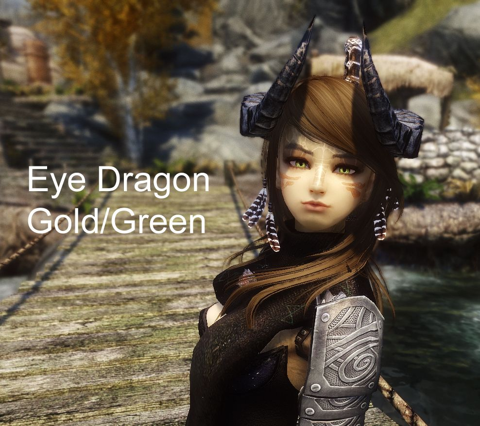 Follower Elysia At Skyrim Nexus Mods And Community Skyrim Skyrim Nexus Mods Fantasy Armor