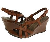 I love Kenneth Cole Sandals.. so comfy and cute!