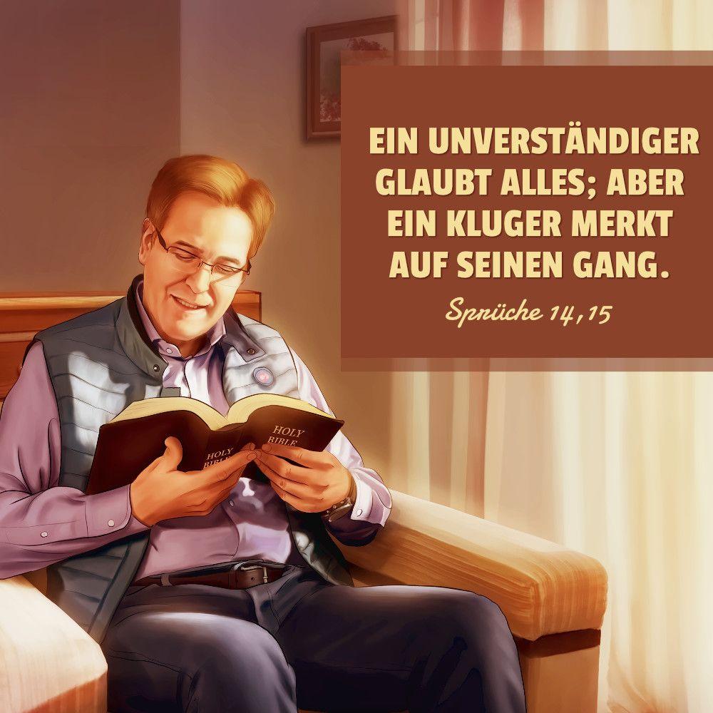 Lesung Des Tages Schott