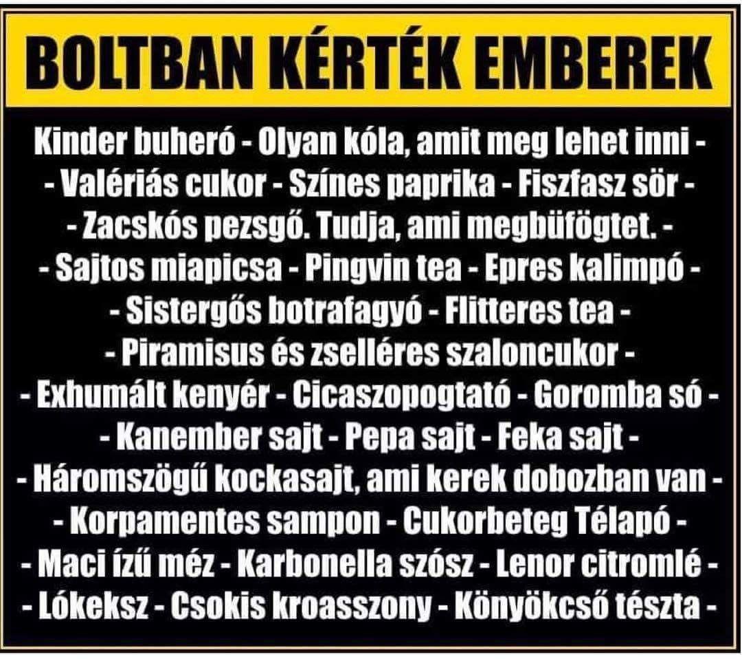 idézetek magyar nyelvről Csodálatos magyar nyelv😂😂😂 | Cute jokes, Good jokes, Funny jokes