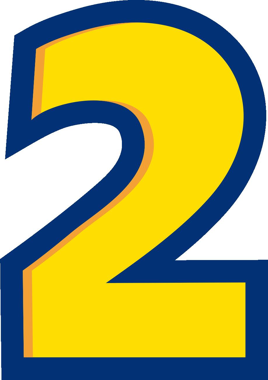 Numbers U203f U2040   Numbers Only   Pinterest   Toy Story Cumpleau00f1os Y Fiesta