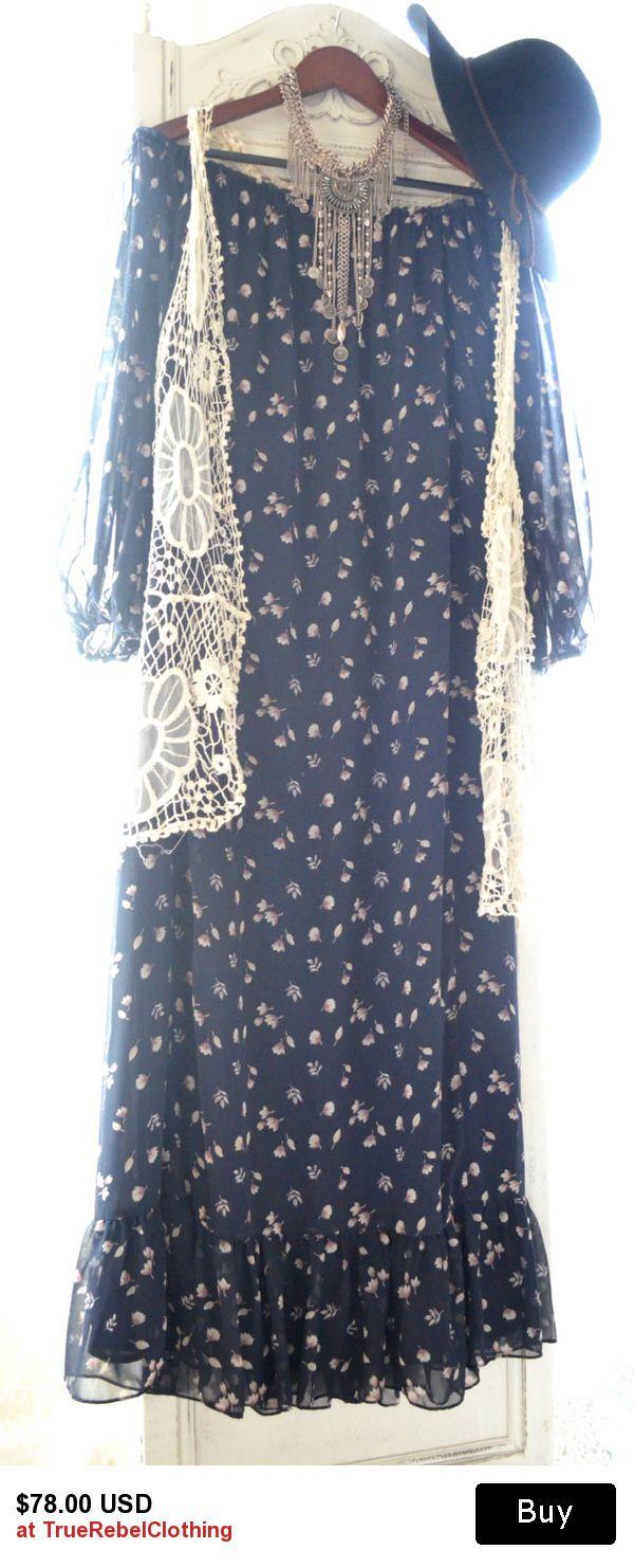 Vintage 90s Stretchy Mini Dress 90s Patterned Grunge Dress Stretch Tricot Acanthus Style Print Mini Dress Bohemian Boho Dress size Small
