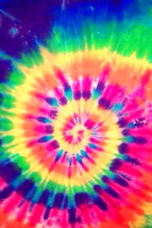 Trippy | Numbers | Pinterest | Psychedelic, Wallpaper and Artsy