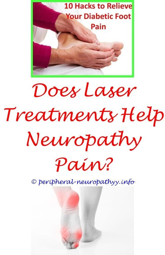 tree and grass pollen add to neuropathy pain - can smoking cessation  improve peripheral neuropathy.