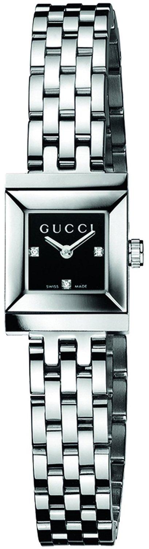 37c99a47d3d Gucci Watch