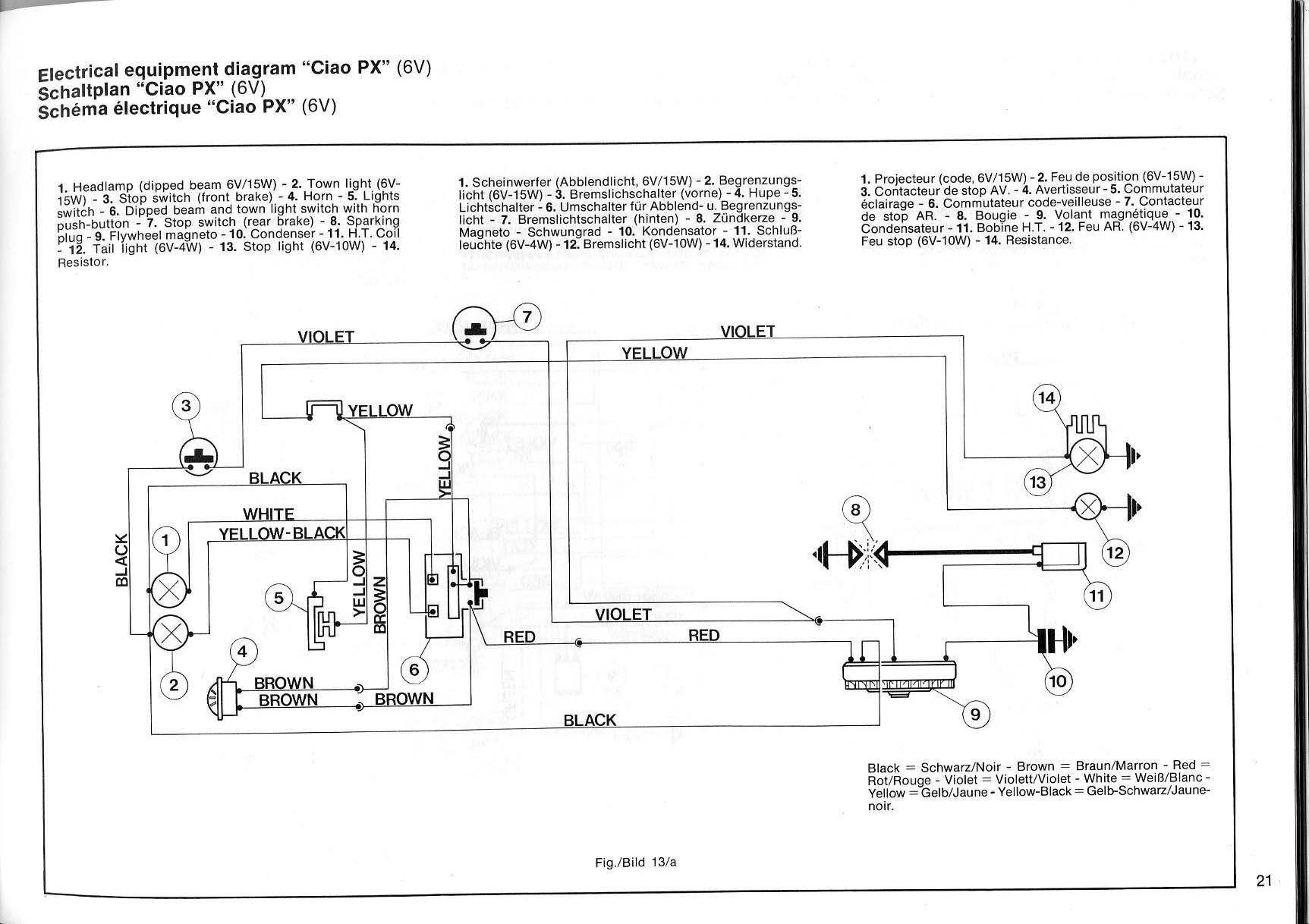 medium resolution of argo wiring diagram 1972 wiring diagram argo wiring diagram 1972