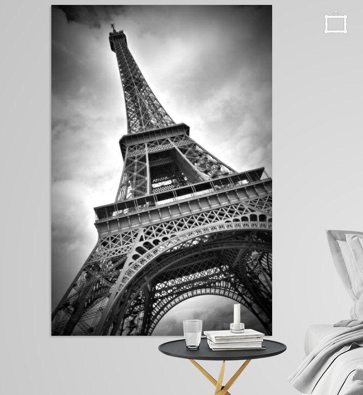 Eiffelturm Verkauft