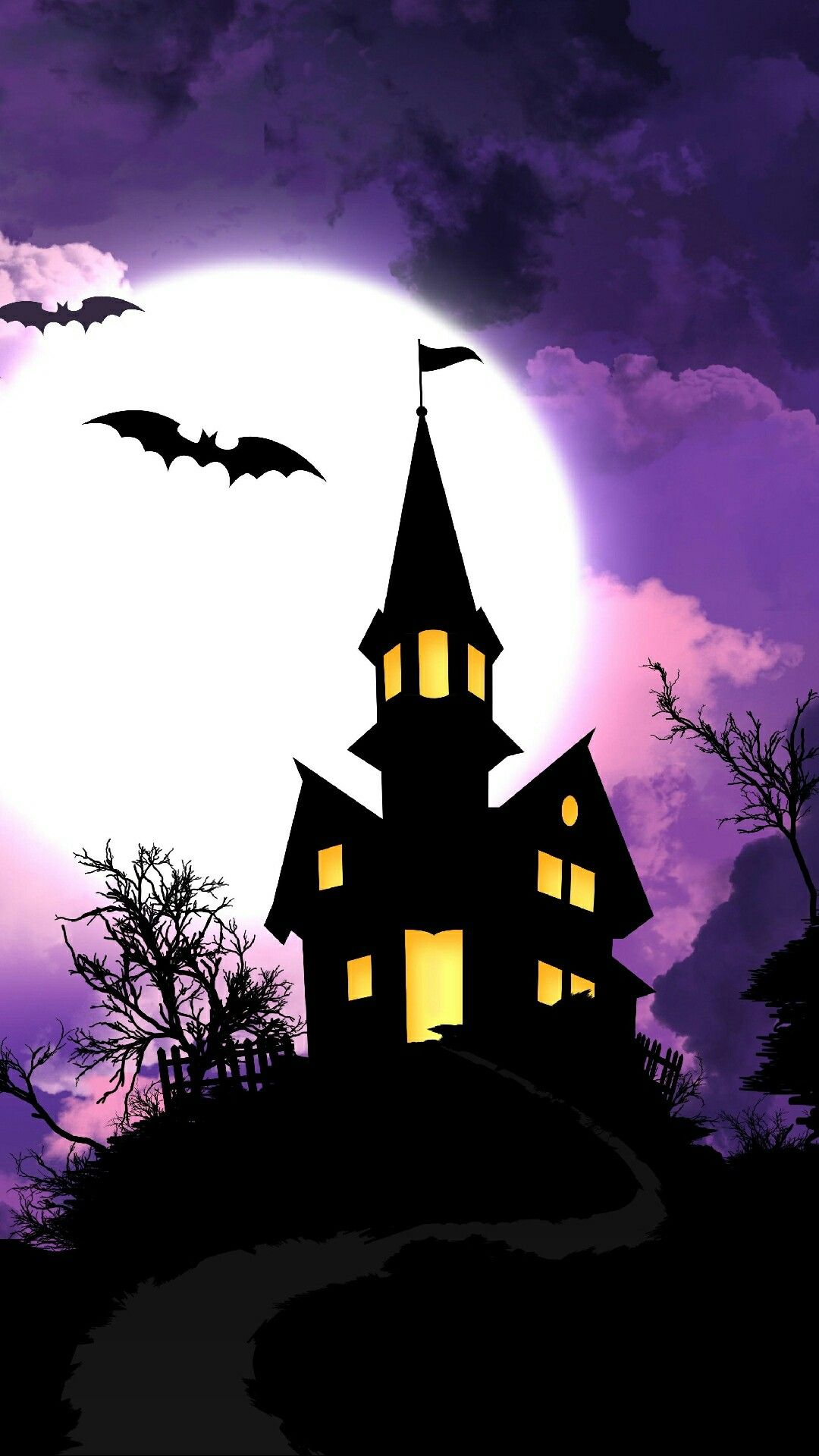Amazing Wallpaper Halloween Pinterest - 122d478d15ba2ab623018acc3374ff7b  Pictures_394274.jpg