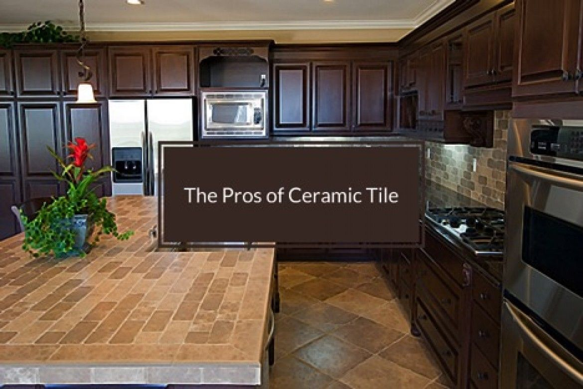 How to remove scratches on ceramic tile floors ceramic floor tiles how to remove scratches on ceramic tile floors ceramic floor tiles ceramic tile floors and tile flooring dailygadgetfo Gallery