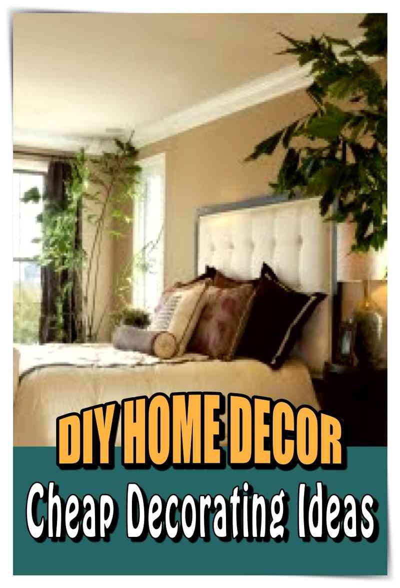 Do Yourself Home Improvement Project Home Decor Tips And Guide Tips For The Do It Yourself Home