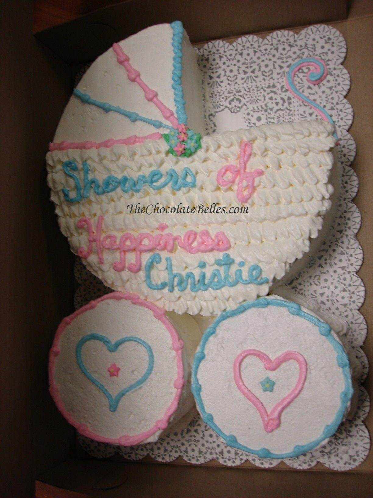 Decorating Ideas > Image Gallery Homemade Baby Shower Cakes ~ 234811_Cake Decorating Ideas Tesco