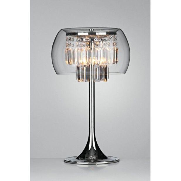 Inspiring design contemporary table lamps ideas elegant design contemporary table lamp ideas with