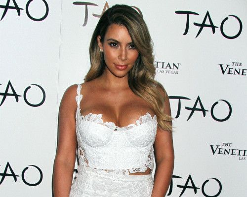 Pin On Kim Kardashian Breast Size Before And After Breast Implants Breast Augmentation And Breast Reduction