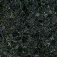 Granite - Emerald Black