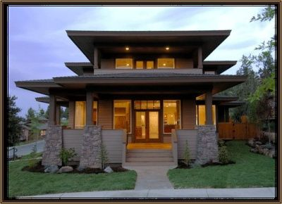 119 best images about Contemporary Craftsman Homes on Pinterest ...