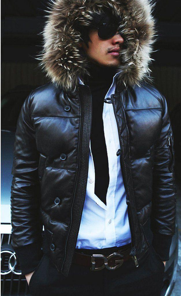 Details about Superdry Mens Chinook Parka Jacket, Black show original title
