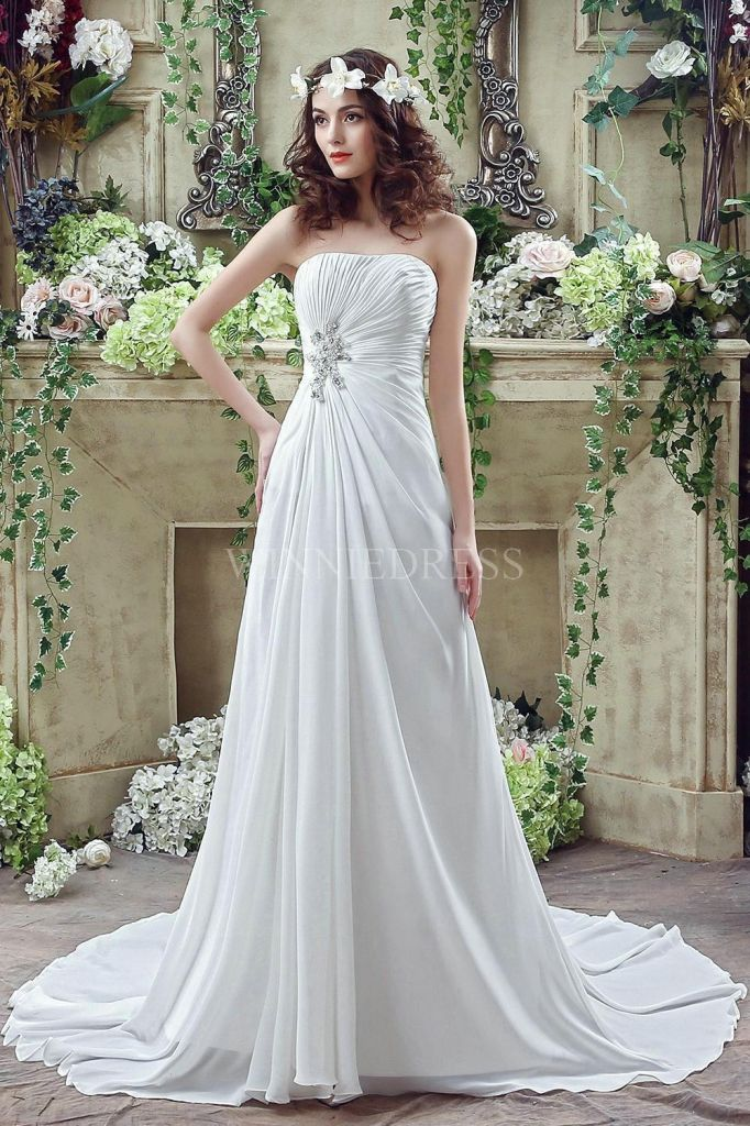 Wedding Dress Under 200 Wedding Dresses For Plus Size Check More
