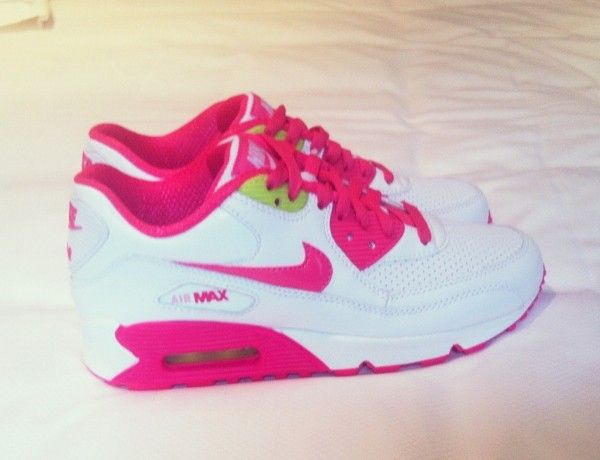 mzfqp Blinged out nike air max | Fashion I love | Pinterest | Nike Air