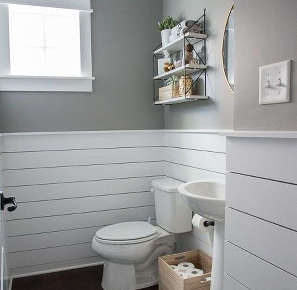 49 Schone Speicherplatze Ideen Fur Kleines Badezimmer Diy Und Deko Badezimmer Renovieren Kleines Badezimmer Badezimmer