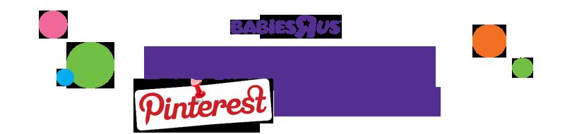 Babies R Us Win Your Dream Registry Pinterest Sweepstakes Dream Registry Dream Baby Babies R Us