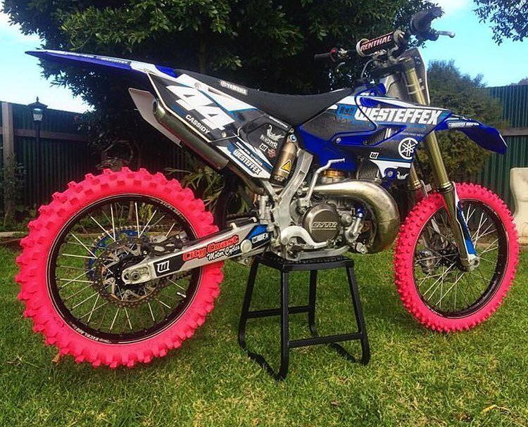 9a83e02b14b Dope or nope   motovillage