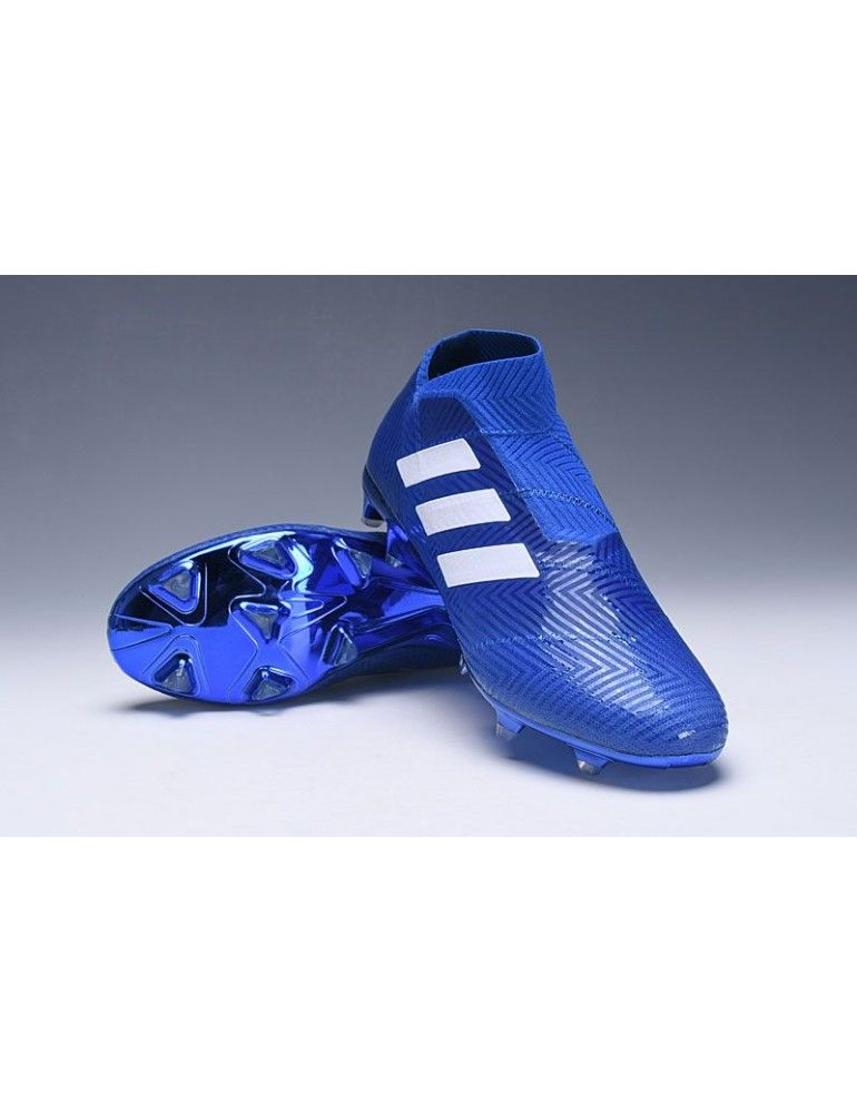 the latest 7c8c6 558d8 Pin de outletbotasdefutbol en Fußballschuhe Adidas   Pinterest   Football  boots, Adidas y Football