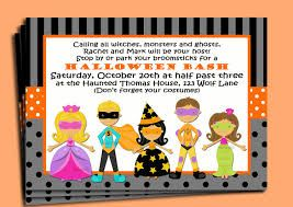 Αποτέλεσμα εικόνας για free art drawings for halloween invitations