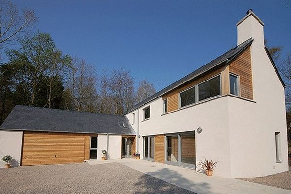 fetching home extension ideas. House extensions contemporary house styles uk  Google Search Exterior of