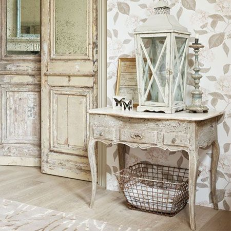 Decoracion provenzal1 muebles vintage pinterest - Muebles estilo country ...