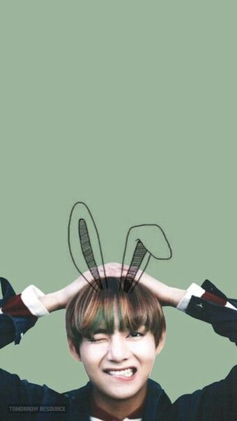 Bts V Bangtan Boys Kim Taehyung Bts V Wallpaper Bts Bts