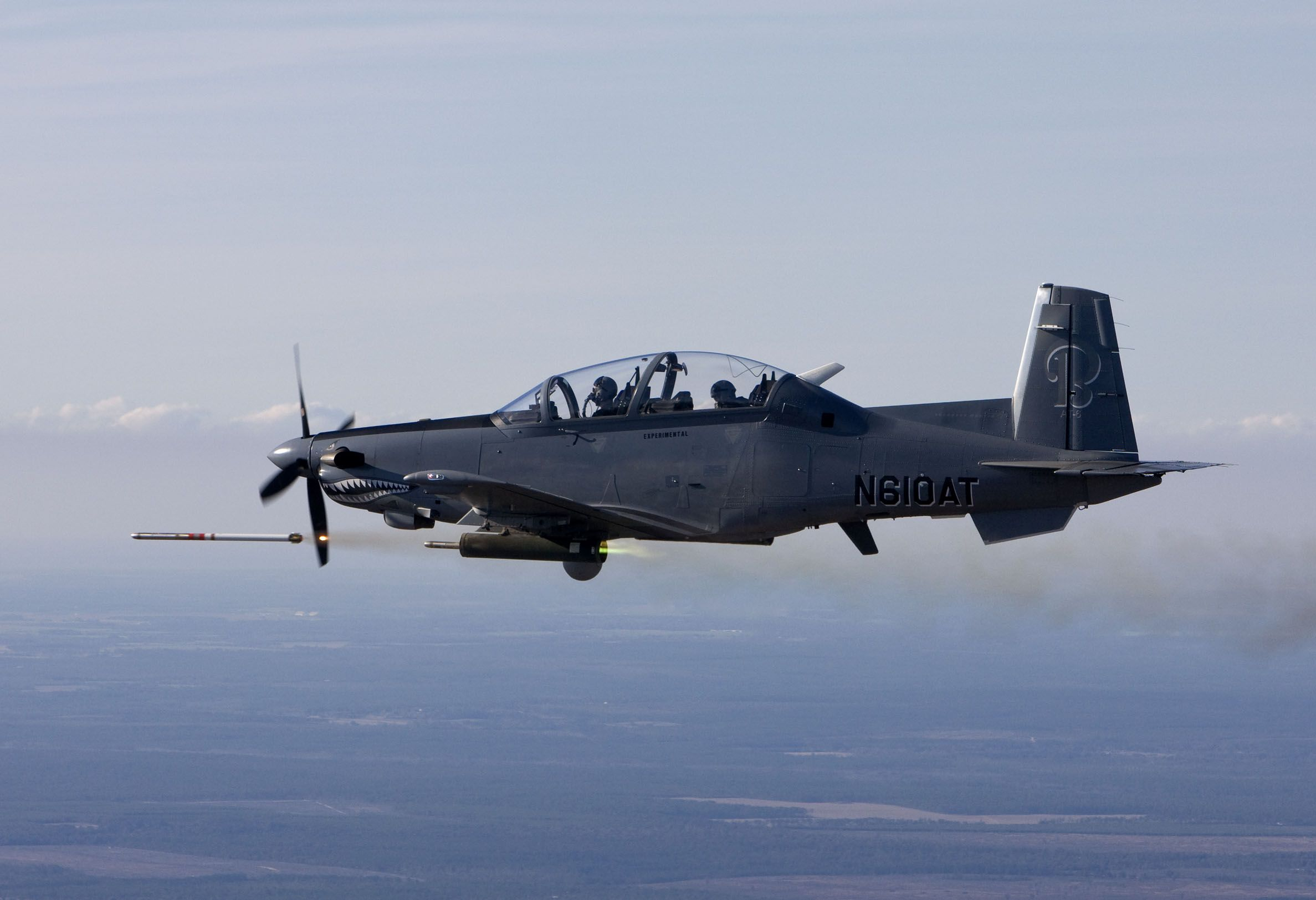 Лесни борбени авиони - Пропелери - Page 2 122e0bca79de93cf329a2bebf6647848