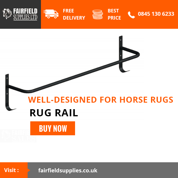 Decorate And Make E In Your Le With Ranges Of Rug Rails Enquire Today