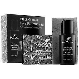 Black Friday Beauty Deals 2020 Sephora Sephora Best Sephora Products Beauty Perfume