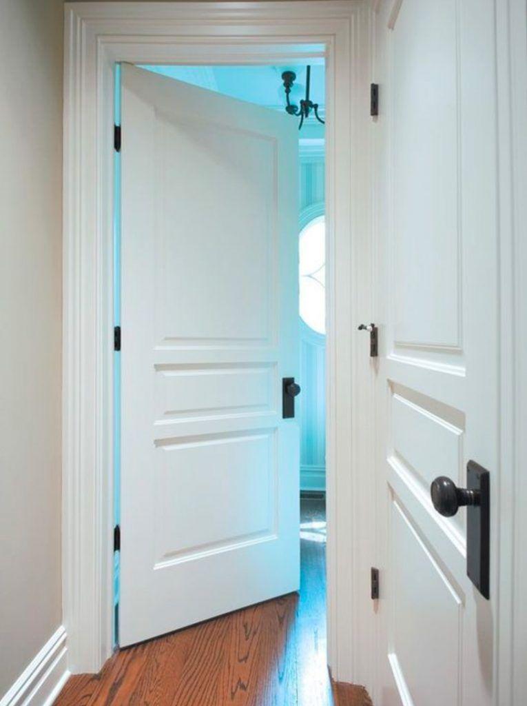 50 top update interior doors farmhouse einteriorsus