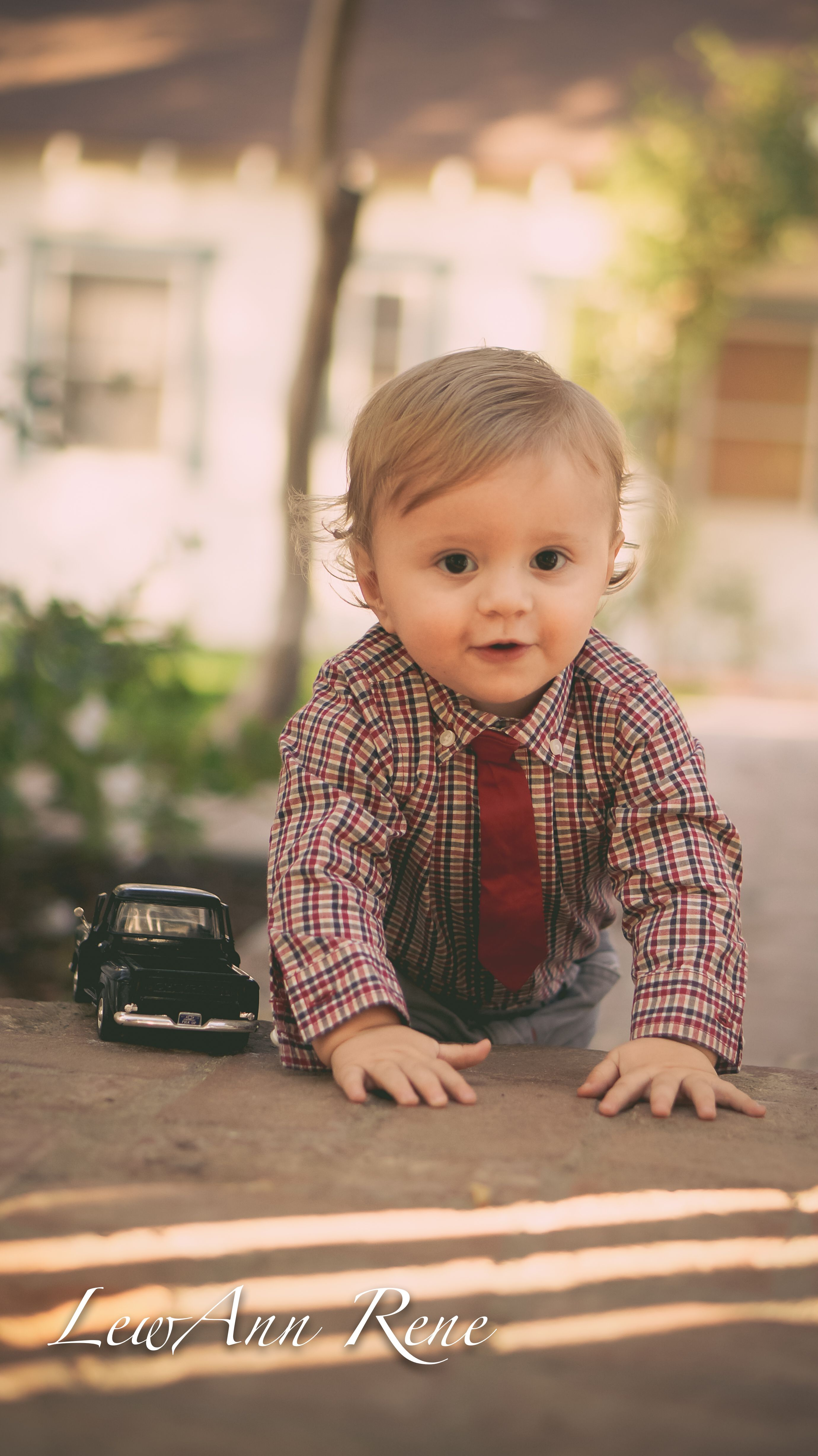One year old photos #imone