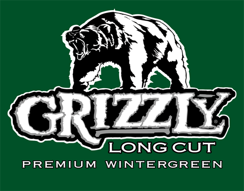 Grizzly long cut wintergreen 'Welfare Bear' in only a decade