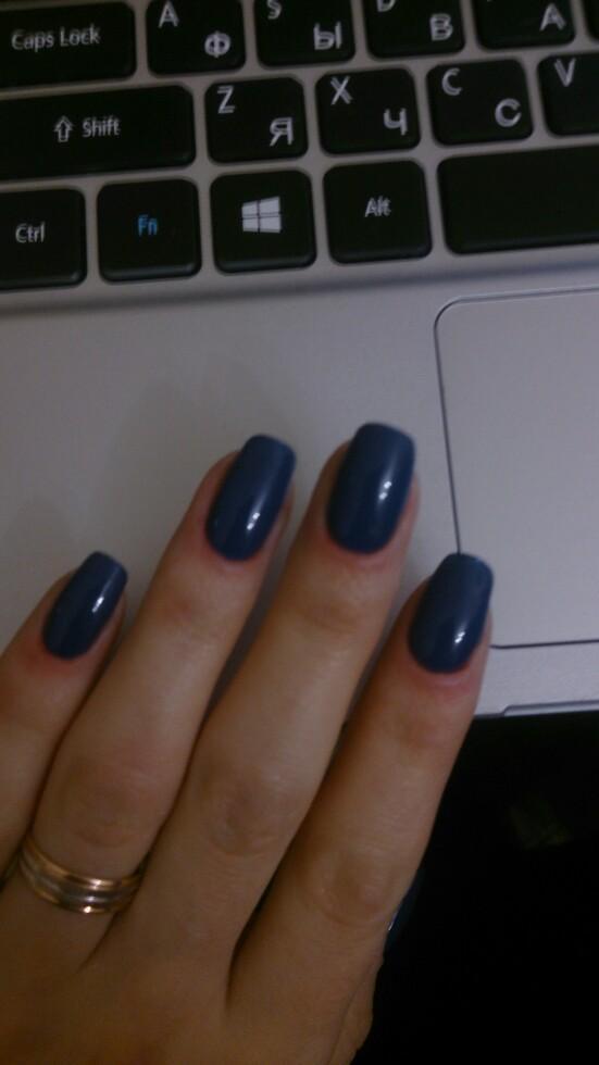 21 Colors Nail Art Set Peel Off Painting UV/LED Gel DIY Nails Colors