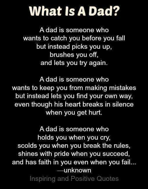 Pin By Tracy Mcgilton On Facebook Dads Father Quotes Dad Quotes