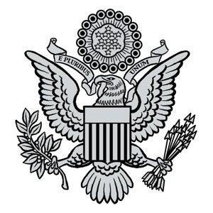 Army Eagle Symbol | www.pixshark.com - Images Galleries ...