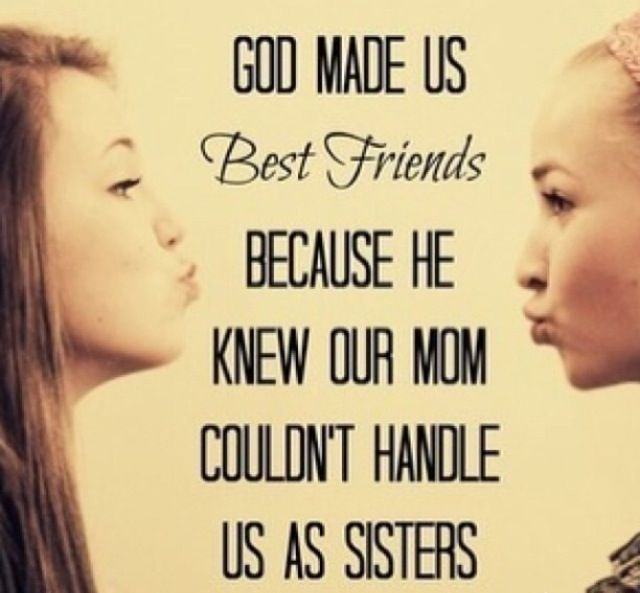 Sisters From Another Mister Scoop Girls Pinterest Best Friend