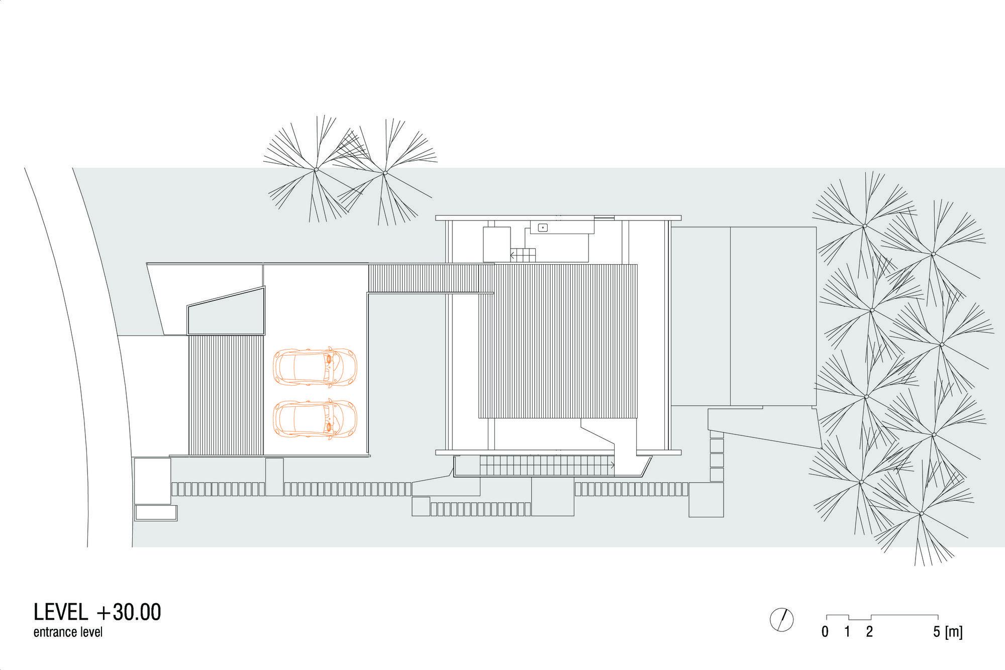 Galeria de Casa em Ubatuba II / SPBR Arquitetos  - 34