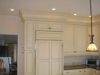 Ideal Kitchen Pictures: Tuscan   Ideal Kitchens  Complete Kitchen  Remodeling Specialists* Love The