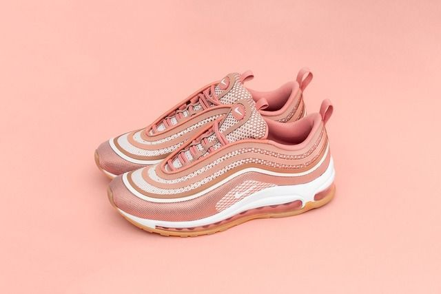 detailed look b9e16 acac6 Nike Air Max 97
