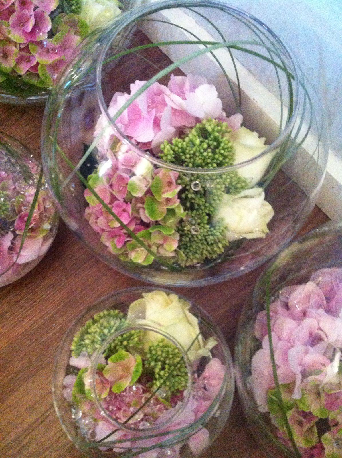 Kugelvasen Zum Verleih Im Hochzeitsladen Nurnberg Vase Kugelvase Hochzeitslader
