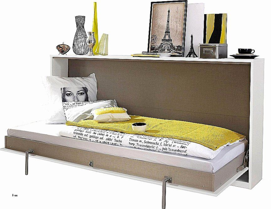 Bedroom With Sofa Bed Ikea Ide
