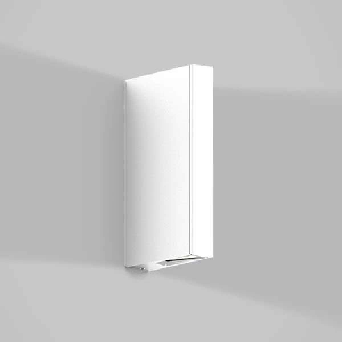 Abstand Beleuchtung Aussenlampen Kupfer Aussenbeleuchtung Ohne Strom Weihnachten Led Wandspot Aussen Wandleuchte Aussenwandleuchte Led Fassadenbeleuchtung