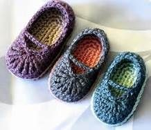 Free crochet baby shoes patterns bing images crochet baby baby mary jane skimmers crochet pattern by sylver on etsy by sweet dt1010fo