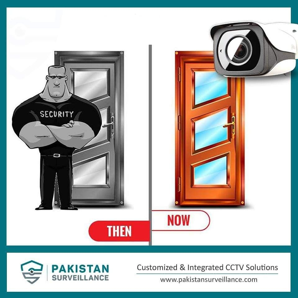 Pin By H 47 99 On Surveillance Security Camera Installation Best Security Cameras Surveillance