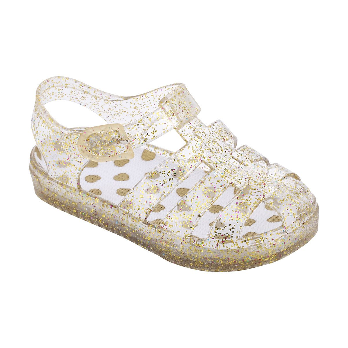 Printed Sandals | Kmart | Sneakers