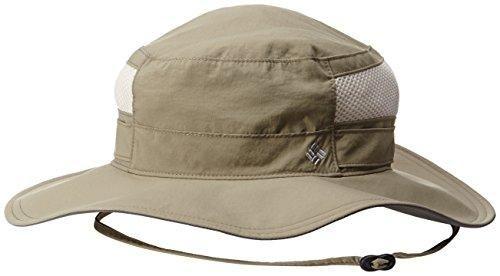 cb0b7e0d71 Columbia Sportswear Bora Bora Booney II Sun Hats